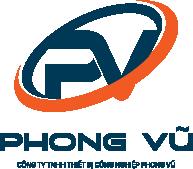 MÔ TƠ GIẢM TỐC || CÔNG TY TNHH THIẾT BỊ CÔNG NGHIỆP PHONG VŨ